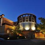 Foto van Hoshino Resorts KAI Matsumoto