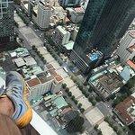 Photo of Bitexco Financial Tower - Saigon Skydeck