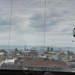 Foto de Istanbul Royal Hotel