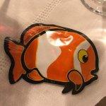 Photo de Alexis 4 Seasons Seafood Restaurant