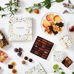 Foto de Chocolatier Elisabeth