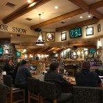 Hard Rock Cafe - South Lake Tahoe
