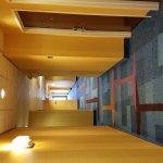 Fairfield Inn & Suites The Dalles