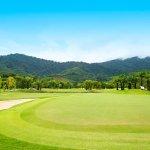 golf course5