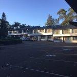 Photo de Checkers  Resort & Conference Centre