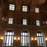 Photo of Civic Museum of Ancient Art (Palazzo Madama)