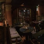 Photo of El Indio Feliz Restaurant Bistro