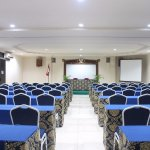 Photo of Grand Rosela Hotel