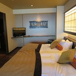 Photo of Shiretoko Grand Hotel Kitakobushi