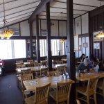 Фотография JoAnn's Ranch O Casados Restaurant