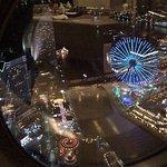 Photo of Yokohama Royal Park Hotel