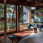 Valokuva: Four Seasons Resort Langkawi, Malaysia