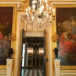 Foto de The Royal Castle in Warsaw - Museum