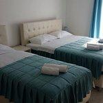 Photo of Hotel Villa Bojana