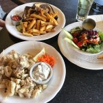 Longwood Brew Pub & Restaurant Foto