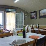 Restaurant Ca La Francisqueta