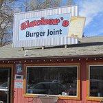 Fun Burger Joint