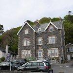Photo de Barriemore Guest House