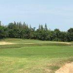 Foto de Sea Pines Golf Course