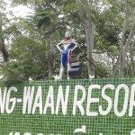 Photo de Pung-Waan Resort & Spa Kwai Yai