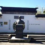 Dr. Sun Yat-Sen Park