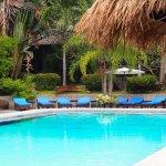 Sea Lodge Hotel Foto