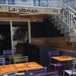 La Stanza Vinoteca e Bar