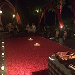 Photo de Kayumanis Ubud Private Villa & Spa