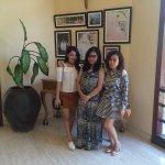 Photo of Novotel Surabaya Hotel and Suites