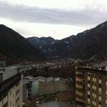 Foto de Cervol Hotel