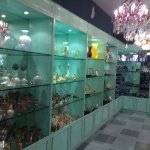 Photo of Nuova Venier Glassworks
