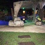 Photo of Kamala Tropical Garden Hotel
