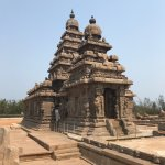 Photo of Sea Shore Temple