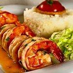 Best romanian food !