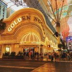 Photo of Golden Nugget Hotel
