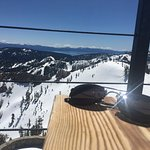 Foto de Lake Tahoe