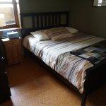 Fireweed Hostel Foto