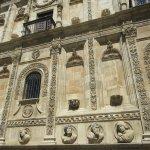 main facade - 5