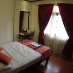 Photo of Colombo City Hotel