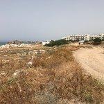 Capital Coast Resort & Spa Foto