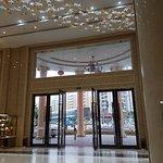 Photo of HJ Grand Hotel