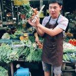 Foto de Asia Scenic Thai Cooking School