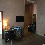 Photo of Hotel Artim