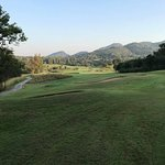 Photo de Banyan Golf Club