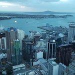 Photo de The Sugar Club Auckland