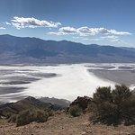 Photo de Dante's View
