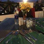 Fotografie: Hilton Marsa Alam Nubian Resort