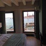 Foto di Hotel Paganelli