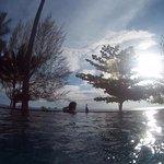 Photo of Am Samui Resort