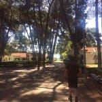 Foto di Villa Laguna Galijot